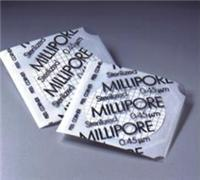 微生物检测膜 Millipore