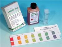 PH指示剂 UNISOL