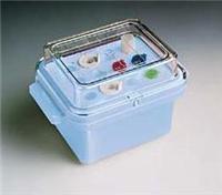 低温盒 DS5114-0012