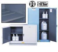 强酸性化学品安全柜 235247-534