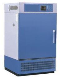 恒温恒湿箱 恒温恒湿箱-液晶屏(无氟制冷)