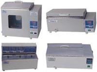 电热恒温水槽 cu-420