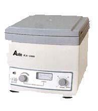 低速台式离心机 TDL-80-2B