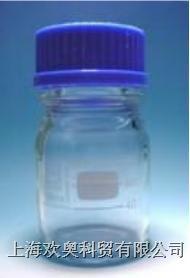 透明试剂瓶 21801-00025