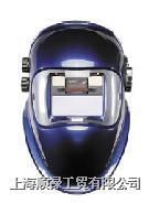 烧焊防护面罩 1007314烧焊防护面罩