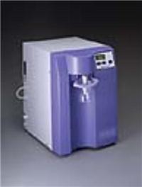 紫外超滤型超纯水器 D8611