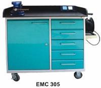流动安全柜 EMC301