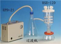固相萃取装置 HSE-12D