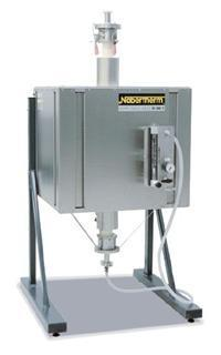 高温管式炉 RHTH 120/150
