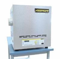高温管式炉 RHTC 80-230/15