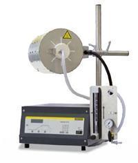 常规管式炉 RT 50-250/11