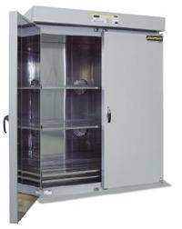 干燥箱马弗炉 TR 60-TR 1050
