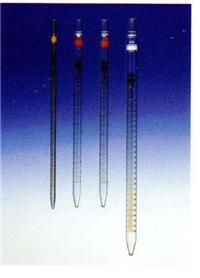刻度移液管 1100129