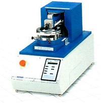 电动划格器 430P