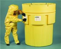 600加仑泄漏应急桶 1051-YE