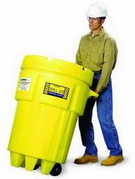 95加仑泄漏应急桶 1299-YE