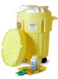 95加仑泄漏应急桶 1299-YE-A