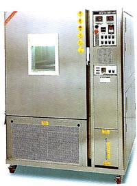 环境试验机 HS-60