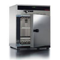 基本型对流烘箱 UNB400