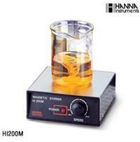 迷你磁力搅拌器 HI200M