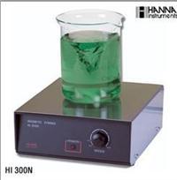 安全型磁力搅拌器  HI300N