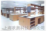 板式结构实验台 板式结构