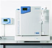 实验室超纯水机 Ultra 型
