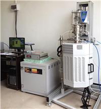 组合高温粘度计 BCT1600