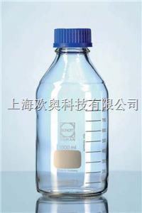 液相色谱零配件 SS316L