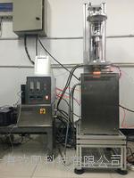 管式高温粘度计 VST1700