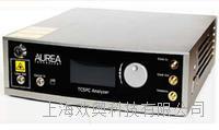 单光子分析仪 TSCPC