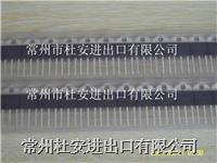 動態無功補償控制器 TYN70C