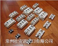 1200V IGBT Module 2MG200B12STD