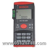 德国博世(BOSCH)激光测距仪 DLE 150  DLE 150