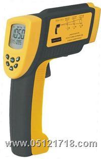 希瑪SMART SENSOR 紅外線線測溫儀 AR-872D AR872D  AR-872D