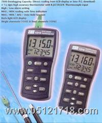 K.J.E.T.R.S.N.型温度记录表 TES-1316 TES-1316  TES1316