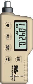 AR930  希玛涂层测厚仪 AR-930