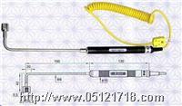 表面探头|热电偶 NR-81533B NR81533B  NR-81533B