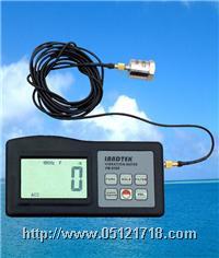 测振仪VM-6360 VM-6360   VM6360