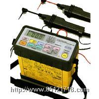 多功能测试仪6020/6030 KYORITSU 6020/6030