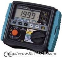 多功能测试仪6050 KYORITSU 6050