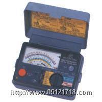 多功能测试仪6017/6018 KYORITSU 6017/6018