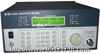 高频信号产生器 SG8550 SG-8550