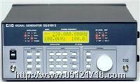 标准高频信号产生器 SG-8150S