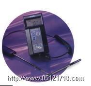 CompuFlow8570美国热电风速计 CompuFlow8570