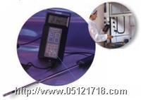 美国ALON热电风速仪8585 CompuFlow8585