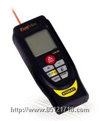 TLM210激光测距仪 TLM-210