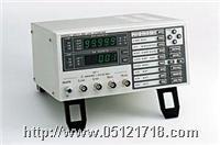 日置LCR测试仪 3511-50  3511-50