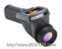 美国FLIR红外热像仪 ThermaCAM  E300