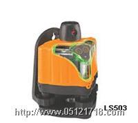 激光扫平仪 LS503 LS-503   LS503